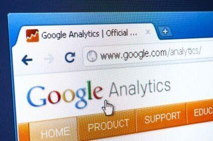 analitica web empresas
